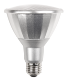 Thinklux PAR30 LED Bulb - High 90+ CRI - 13W - 75W Equivalent - Long Neck - Spot 25 Degree Beam Angle - Dimmable - Indoor/Outdoor Wet Rated