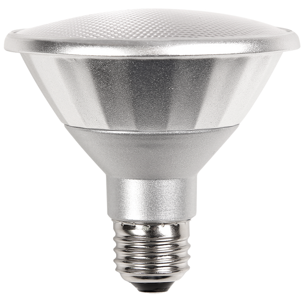 Par30s Led Bulb High Cri 75w Equal 25 Degree