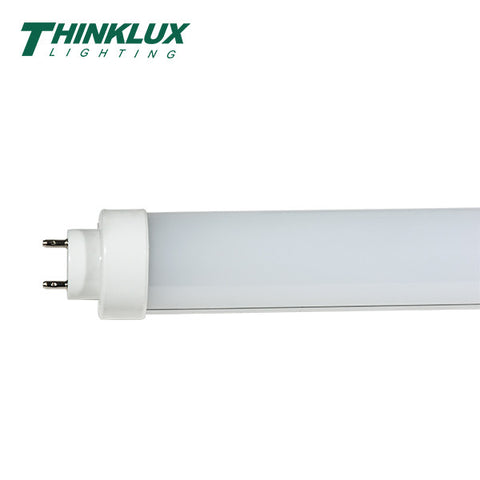 4 Foot Led Fluorescent Tube Light Ballast Compatible