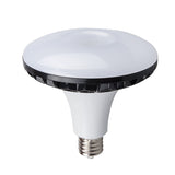 Thinklux LED High Bay Retrofit Light Bulb - Replacement for HPS/Metal Halide - EX39 Base - 6300 Lumen - Must bypass existing ballast