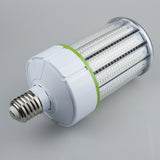 Thinklux LED Corn Cob LED HID HPS Retrofit Bulb - 5000K - 11000 Lumens - Fully Enclosed Rated