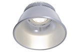 CREE CXB LED High Bay Fixture