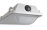 CREE WS4 4' Wet Location LED Linear Luminaire