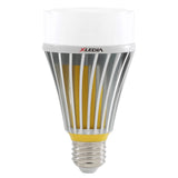 XLEDIA D125L - Omni-Directional A21 LED Light Bulb - 20.7 Watt - 2080 Lumen - Soft White (2700K) - 125 Watt Equal - Suitable for Fully Enclosed Fixtures - 100-277VAC