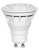Thinklux LED MR16 GU10 - 6.5 Watt - 50 Watt Equal - Dimmable - 4 Pack