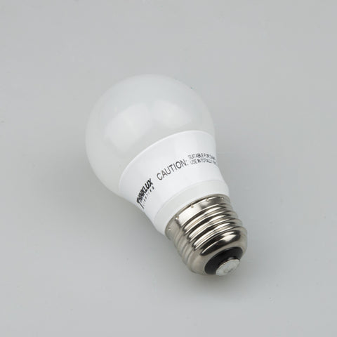 thinklux a15 appliance led light bulb 6 watt 60 watt equal dimmable - A15 Bulb