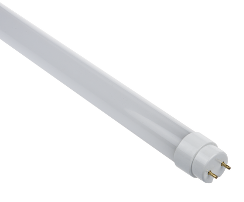 Thinklux LED Fluorescent Replacement Tube - 4 Foot - 18 Watt - Universal on