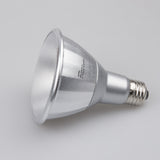 Thinklux PAR30 LED Bulb - High 90+ CRI - 13W - 75W Equivalent - Long Neck - Spot 25 Degree Beam Angle - Dimmable - Wet/Outdoor Rated