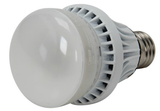 FEIT PerformanceLED 13.5 Watt A19 Omni-Directional Dimmable LED Light Bulb