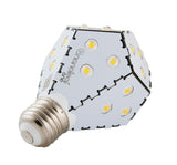 Nanoleaf One - 10 Watt - 75 Watt Equivalent - Omni-Directional LED Bulb