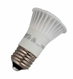 *Clearance* TCP PRO LED PAR16 - 7 Watt