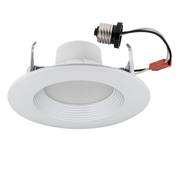 Thinklux 6 Quot Led Downlight 120 Watt Equal 6 Inch Down Light Kit Earthled Com
