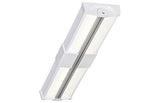 "CREE SL24 24"" LED Surface Linear"