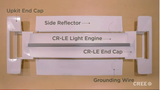 CREE CR24 Up Kit for CR-LE Light Engine