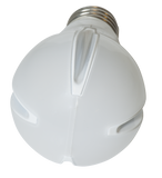 Thinklux A19 Omni-Directional LED Bulb  - 7 Watt - 40 Watt Equal - Energy Star Qualified