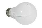 Thinklux A19 Omni-Directional LED Bulb - 9.9 Watt - 60 Watt Equal - Energy Star Qualified