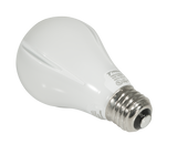 Thinklux A19 Omni-Directional LED Bulb  - 7 Watt - 40 Watt Equal - Energy Star Qualified - 10 Pack