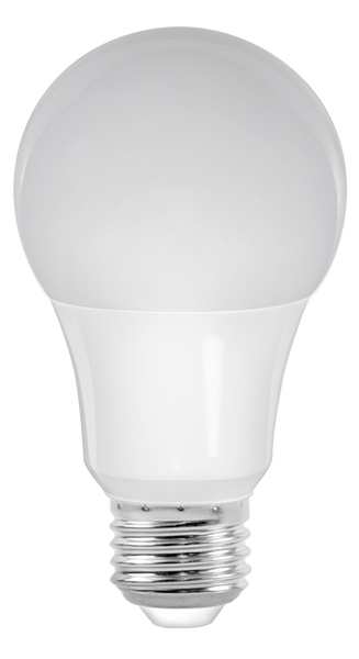Thinklux Led A19 Light Bulb 5 5 W 40 Watt Equal