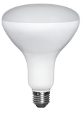 Thinklux LED BR40 - 17.5 Watt - 85 Watt Equal - Dimmable Flood