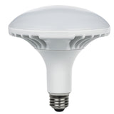 Thinklux LED High Output BR40 - 30 Watt - 250 Watt Equal - 3000K - Dimmable Flood