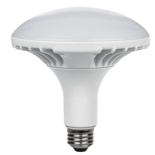 Thinklux Led High Output R40 Br40 Flood 250 Watt Equal Dimmable Earthled Com