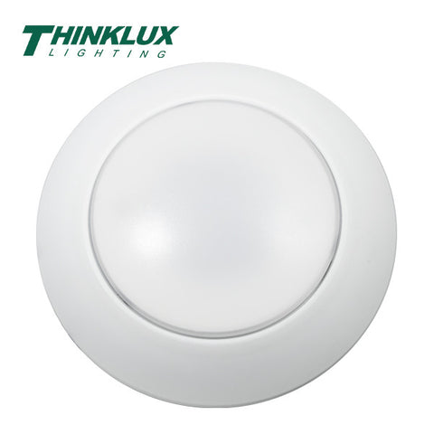 Led Downlight Kit Ultra Thin Led Recessed Lights