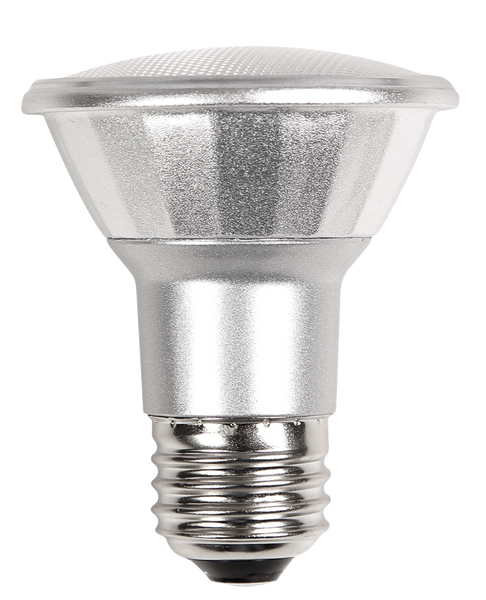 Led Bulbs For Enclosed Fixtures