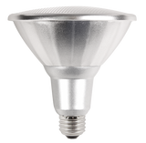 Thinklux PAR38 LED Bulb - High 90+ CRI - 18W - 100W Equivalent - Long Neck - Spot 25 Degree Beam Angle - Dimmable - Indoor/Outdoor Wet Rated