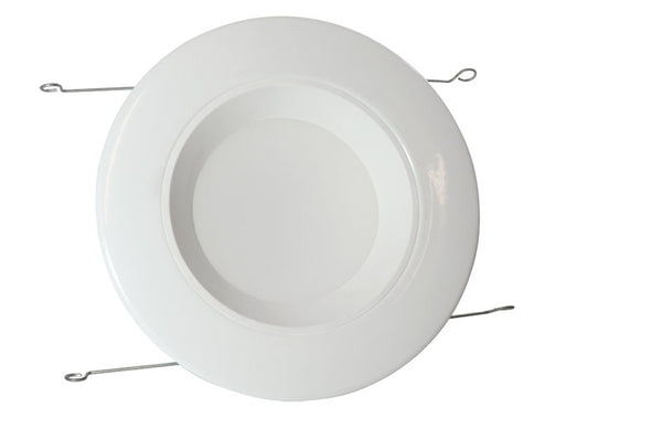 Led Downlight Kit 65 Watt Equal 6 Inch Recessed Can Earthled Com
