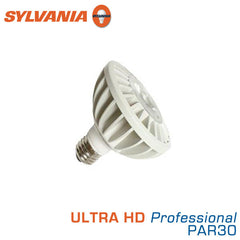 Sylvania ULTRA HD PAR30 Professional Series LED PAR30 Short Neck Lamp