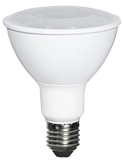 Thinklux LED PAR30 Longneck - 13.5 Watts - 75 Watt Equal - Dimmable - Outdoor/Wet Rated
