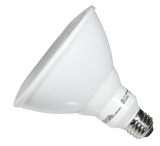 Thinklux LED PAR38 - 17.5 Watts - 85 Watt Equal - Dimmable - Outdoor/Wet Rated