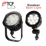 TCP - 16 Watt - 850 Lumens - Spot Light
