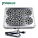 Thinklux Full Spectrum LED Grow Light - 270 Watt