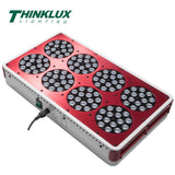 Thinklux Full Spectrum LED Grow Light - 360 Watt