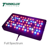 Thinklux LED Grow Light with Flowering/Veg Modes - 400 Watt