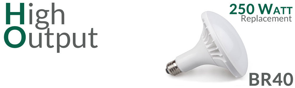 Buy LED Light Bulbs, Tubes u0026 Fixtures u2013 EarthLED.com