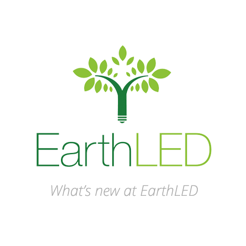 what s new at earthled the latest led product news tagged 100