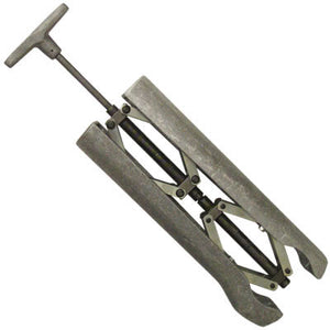 Mallory Combination Boot Stretcher