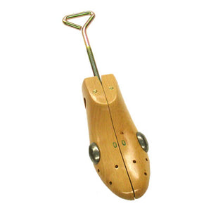 Shoe Stretcher - Mens