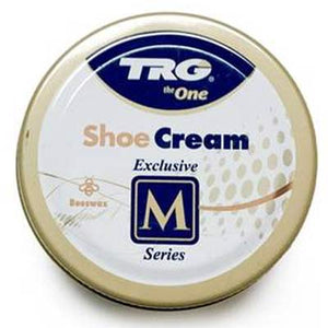 TRG Shoe Shine Cream
