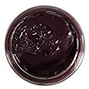 Bordeaux Shoe Polish