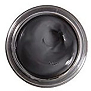 Charcoal Grey Shoe Polish