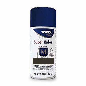 TRG Super Color Spray Dye