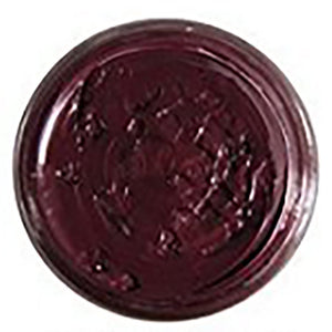 Dark Cordovan Shoe Polish