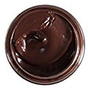 Dusky Brown Shoe Polish