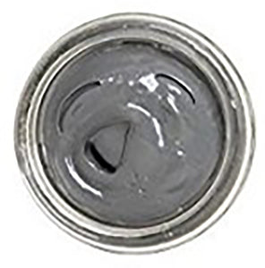 Grey Shoe Polish