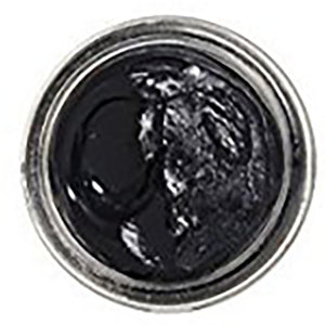 Navy Blue Shoe Polish