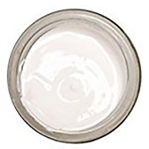 White Shoe Polish