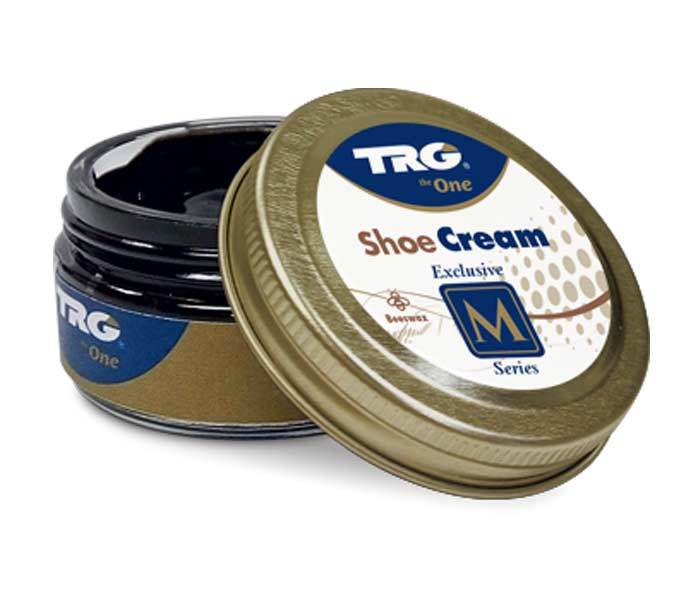 /collections/shoe-creams/products/trg-shoe-creams